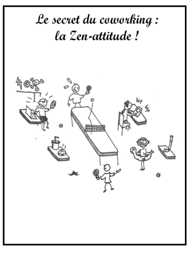 coworking - Guillaume Monnain.png